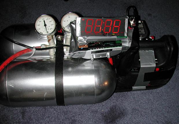 snl bomb 2