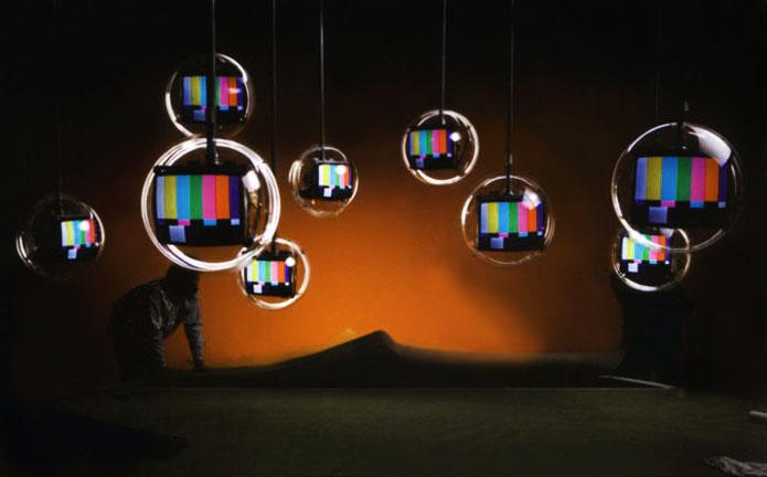 hanging tvs.jpg