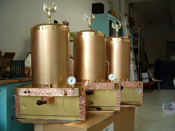 breakaway cappuccino machines for snl.jpg