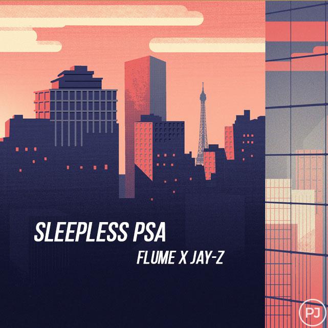 SLEEPLESSPSA.jpg