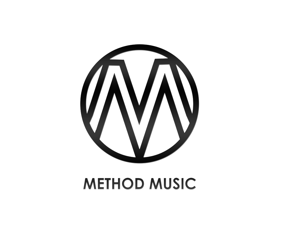 METHOD_MUSIC_ONLINE_Embossed_drop-shadow_gradient_transparent_inverted.png