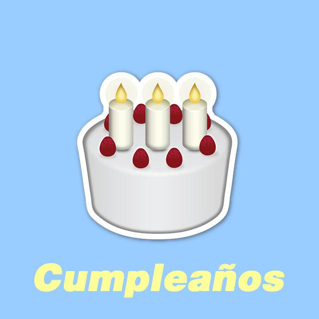 CUMPLEANOS.jpg