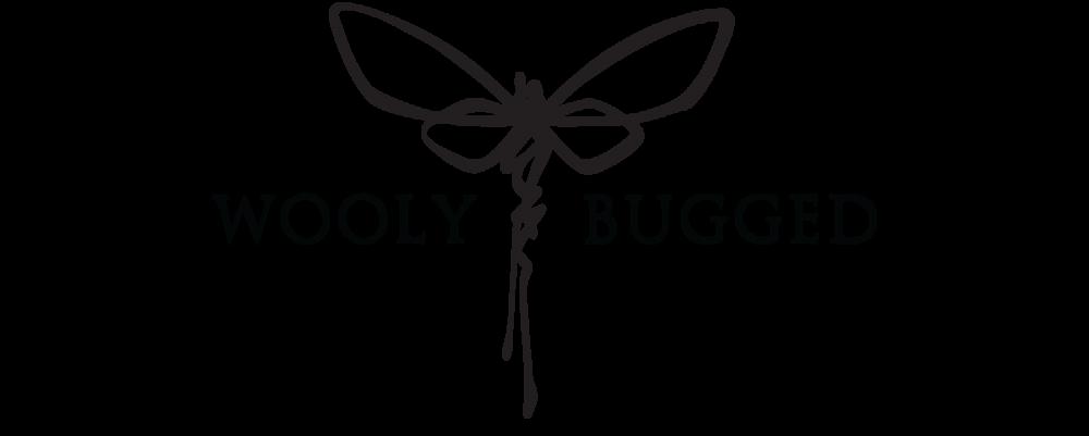 bottom bugges spring