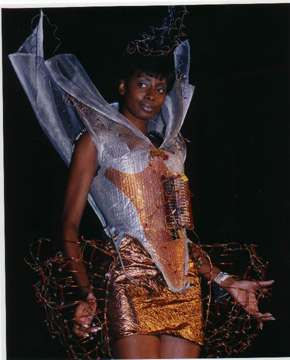 Costume Wired Woman.jpg