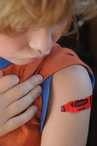 vaccine_003.jpg