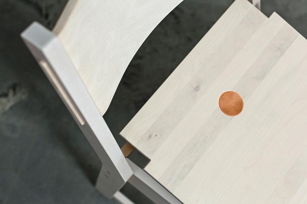 08_IKEA-chair-angle_web-filter.jpg