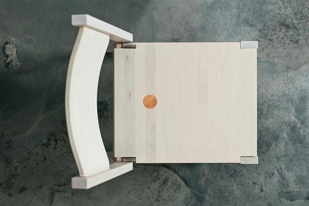 10_IKEA-chair-top_web-filter.jpg