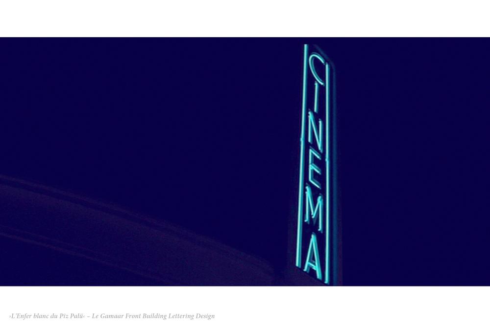 03_screenshot_Kino-oben.jpg