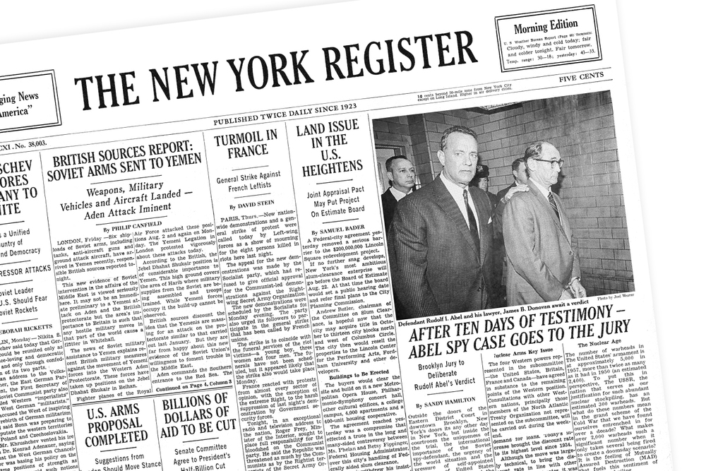 screenshot_newspaper_02-new.jpg
