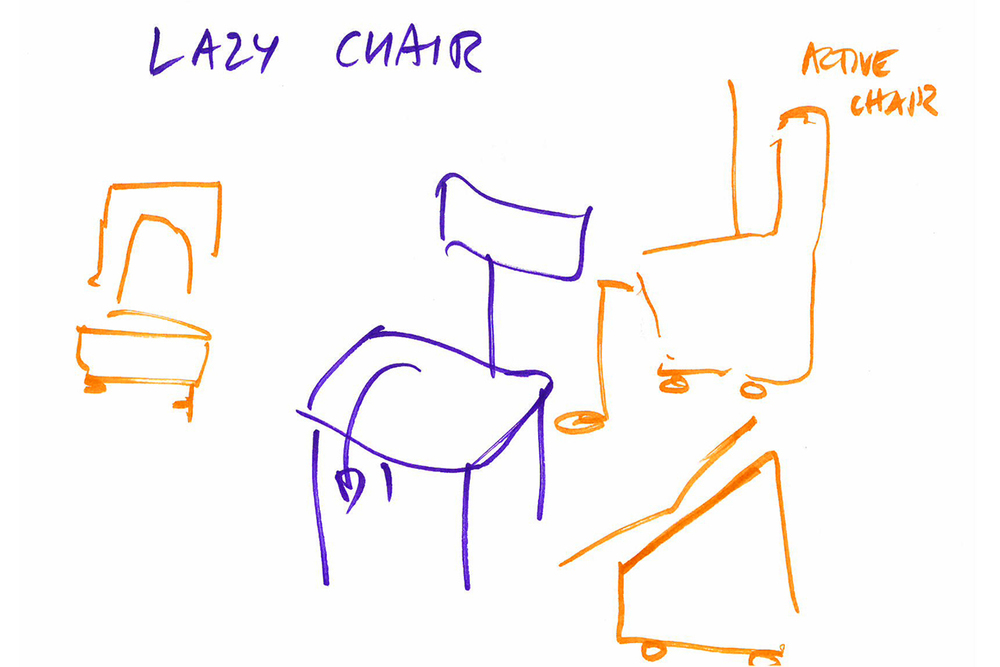 03_reactive_chair.jpg
