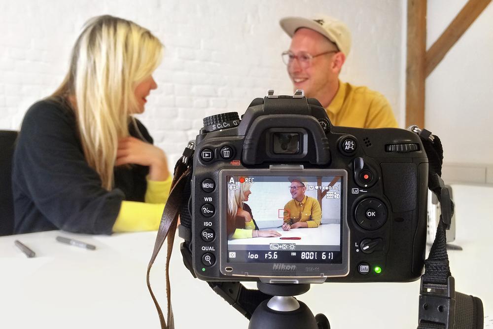 01_interviews-new.jpg