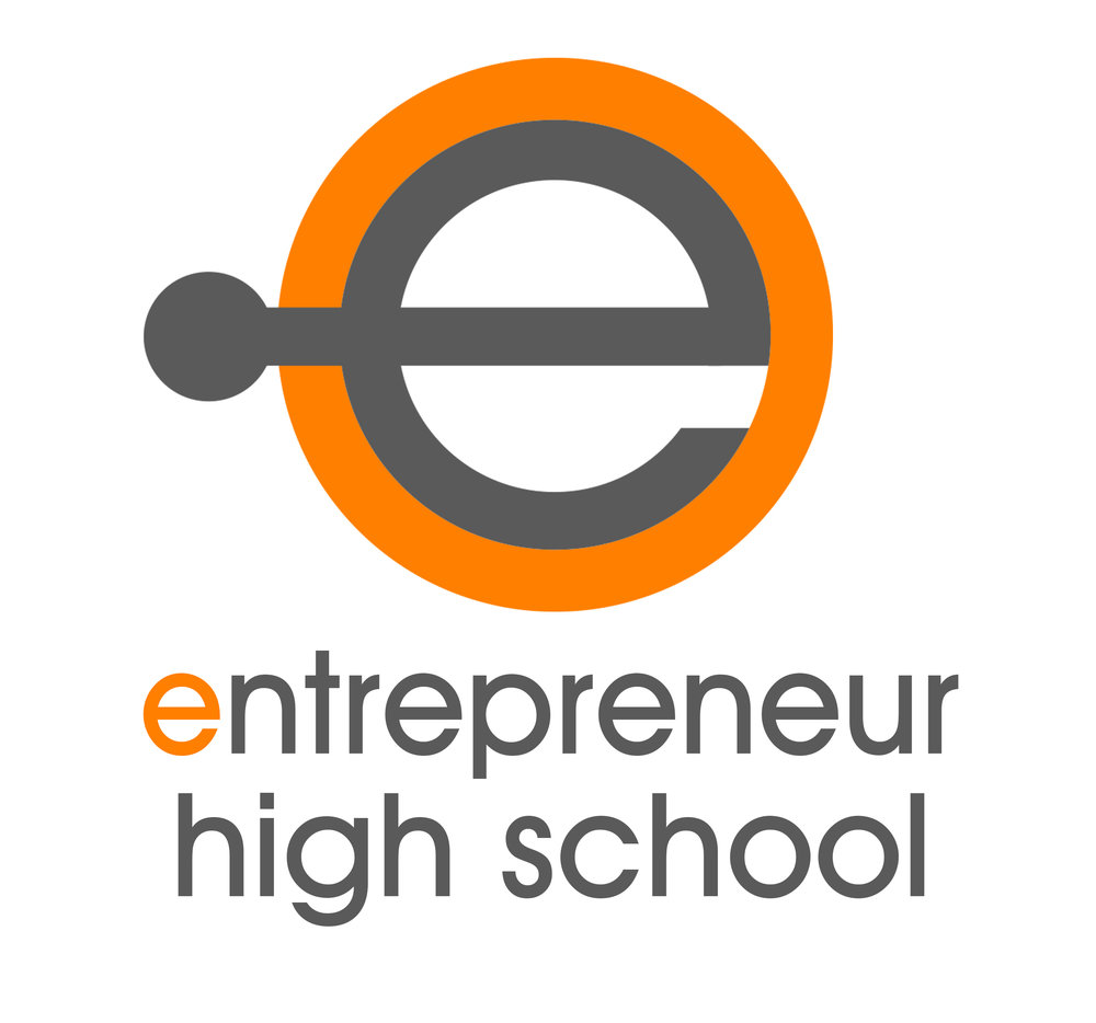 ehs_fullwordlogo_color.jpg
