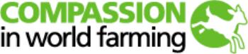 logo-compassion.png