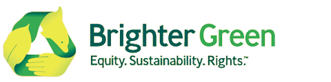 brighter-green-logo.png