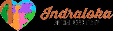 Indraloka Logo.png