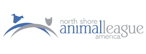 North Shore Animal League.png
