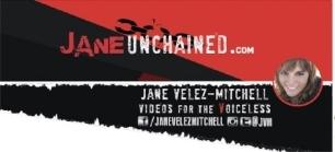 Jane Unchained.jpg
