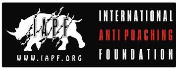 IAPF Logo.jpeg