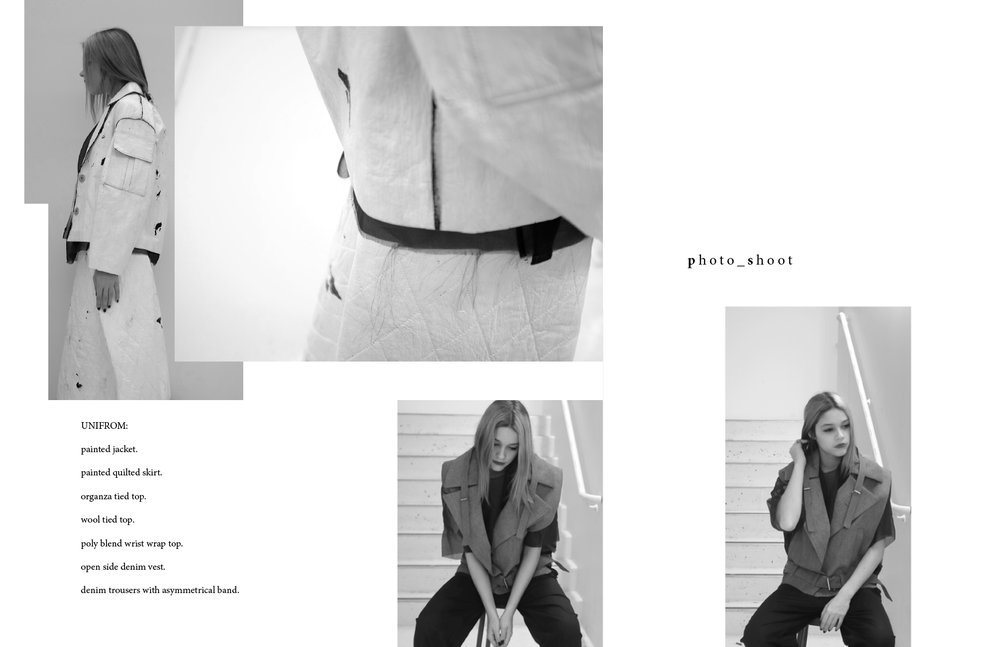 Portfolio Junior Year12.jpg