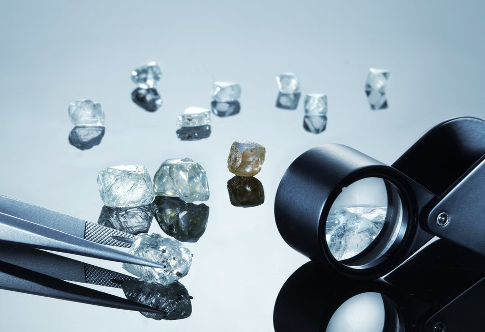 stock-photo-43005628-pure-diamond.jpg