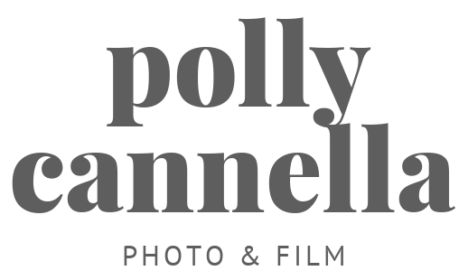 Polly Cannella