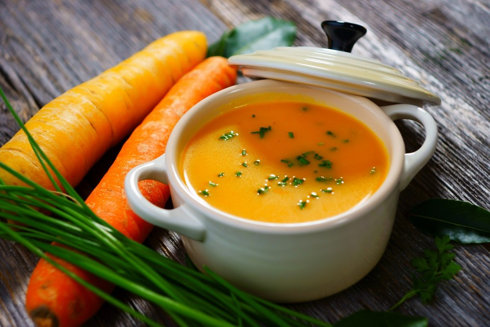 Carrot-Soup_133092788.jpg