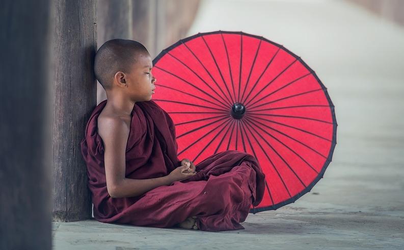 buddhism-1807525_960_720.jpg