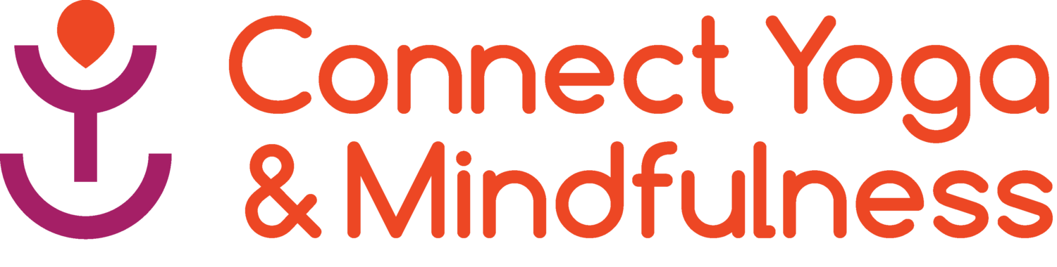 Connect Yoga & Mindfulness