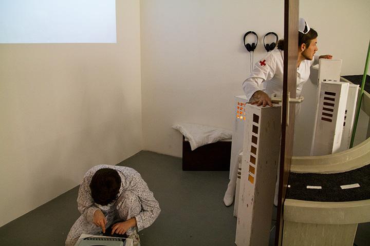The-Filmmaker-11.jpg