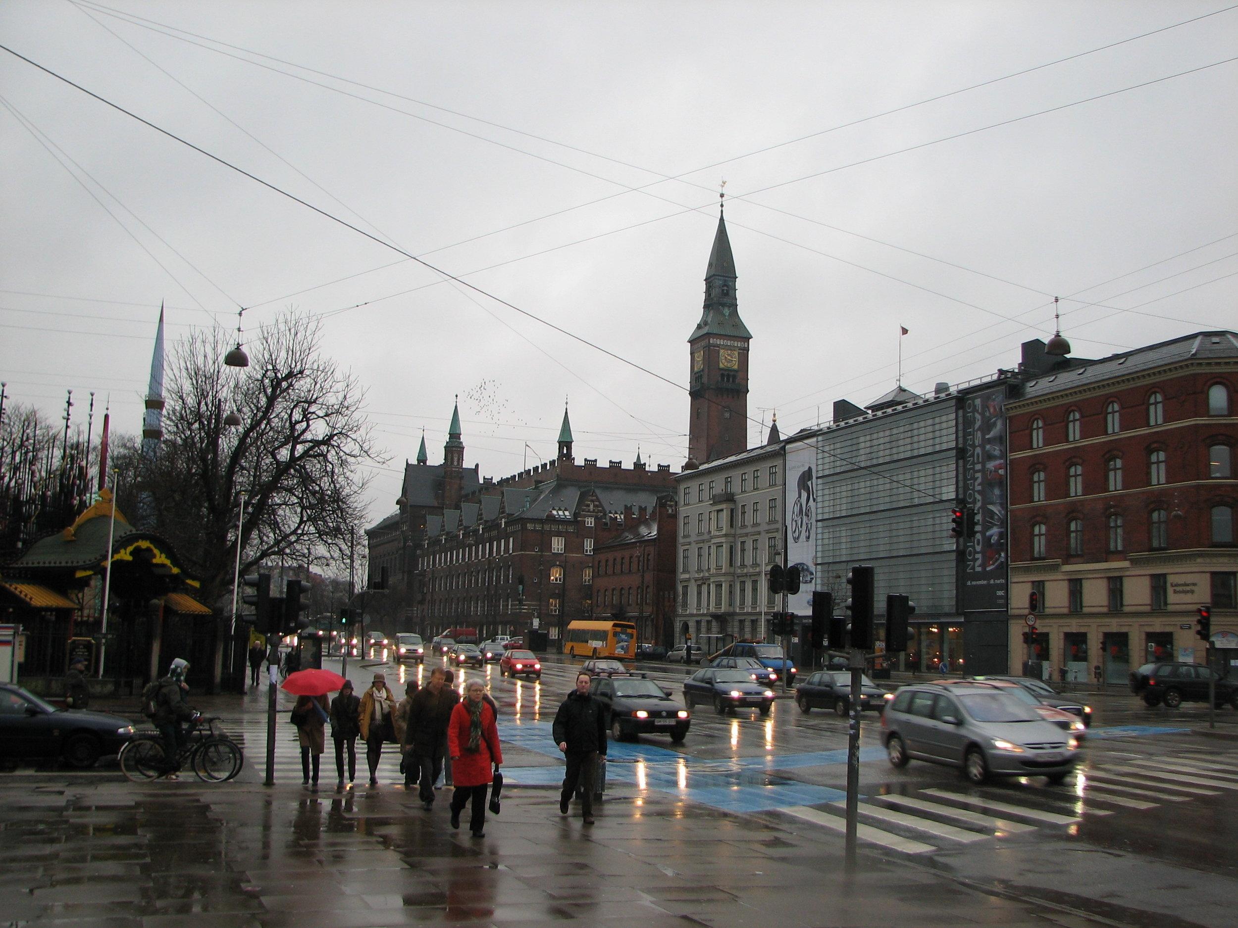 Copenhagen 015