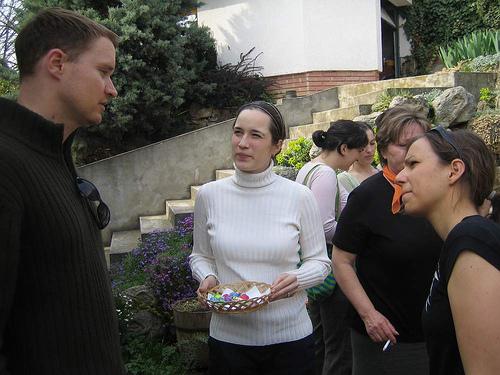 Budapest_Easter-07_9