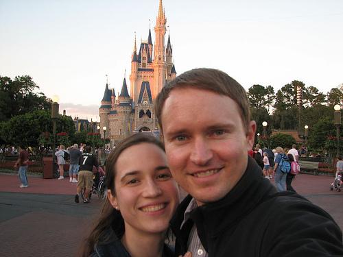 Disneyworld Nov 2007 041