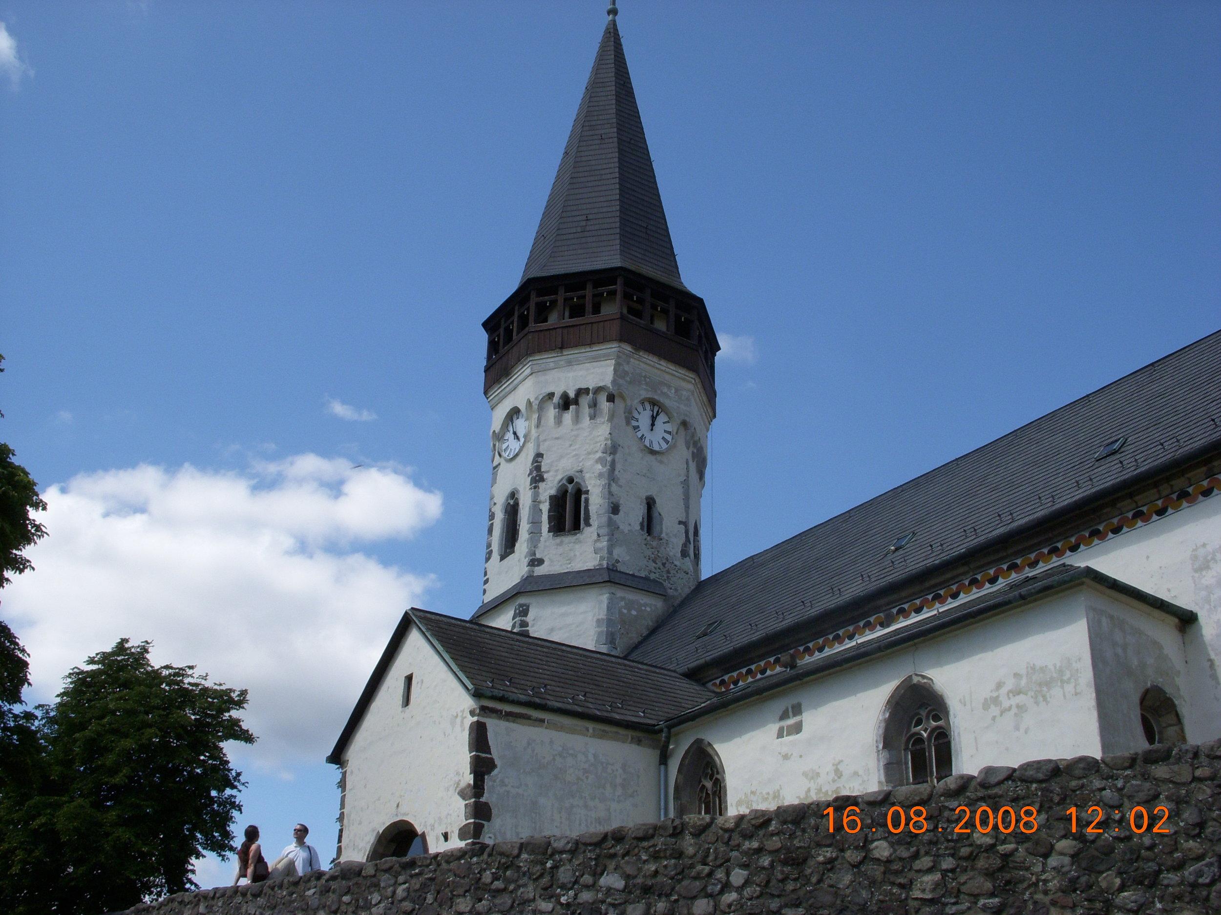 August Eger 074
