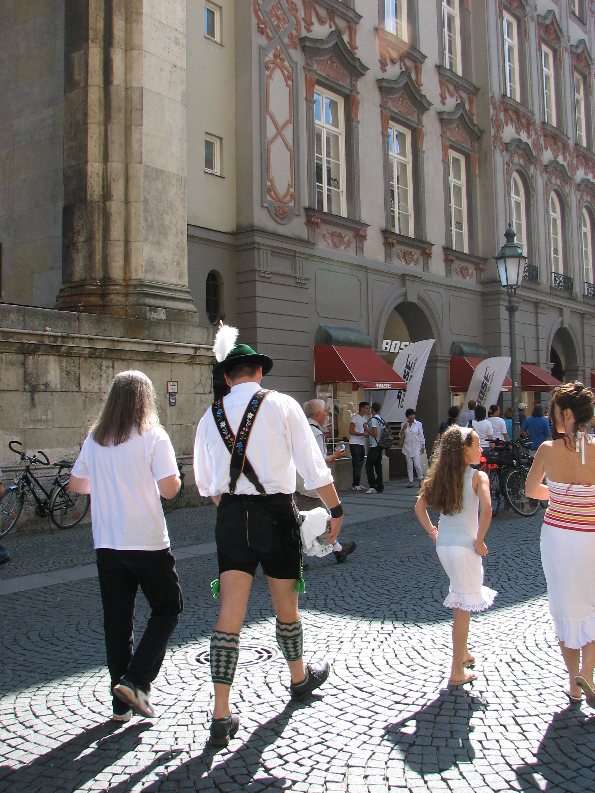 Sept 2008 Munich 043
