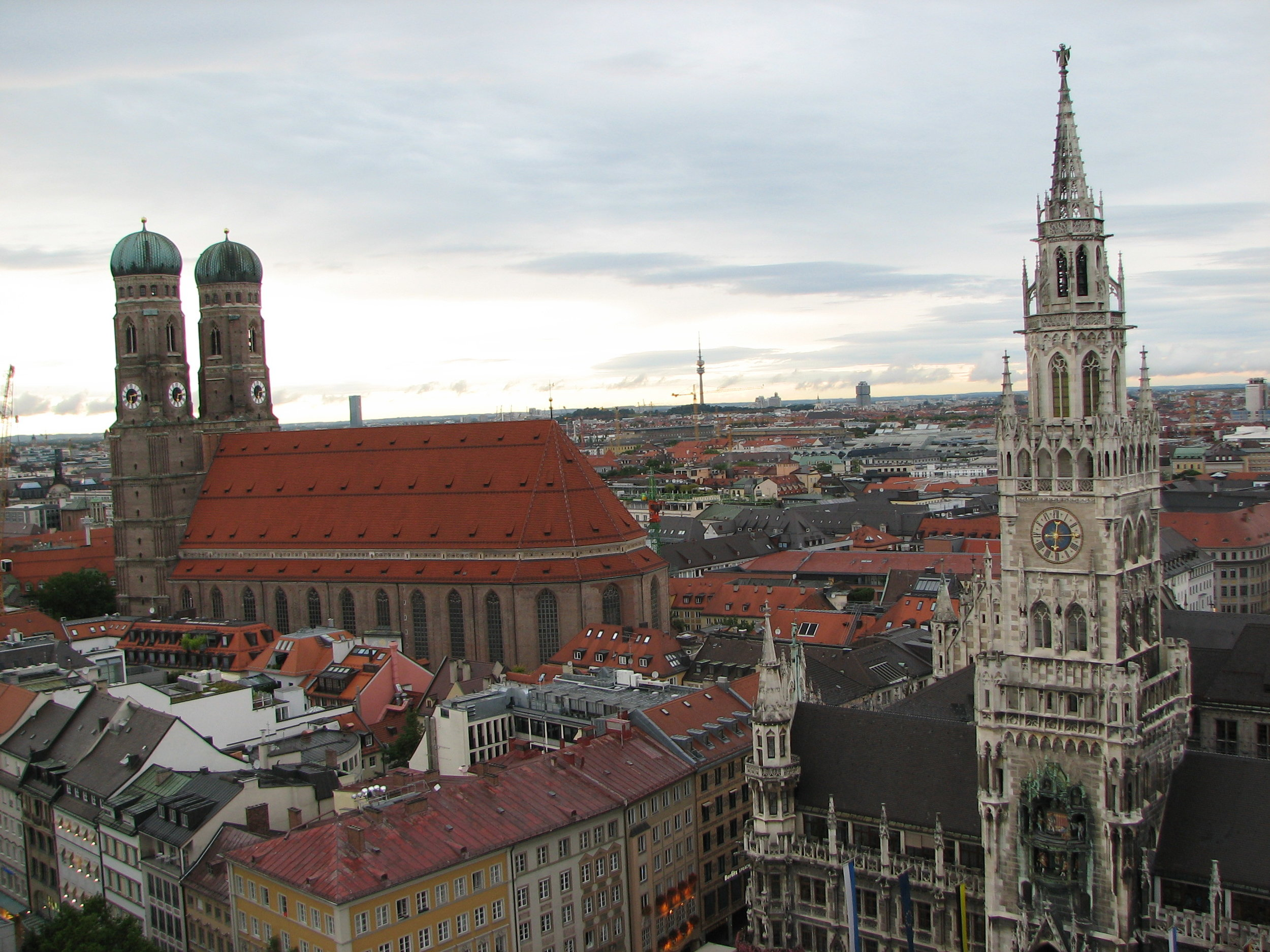 Sept 2008 Munich 142