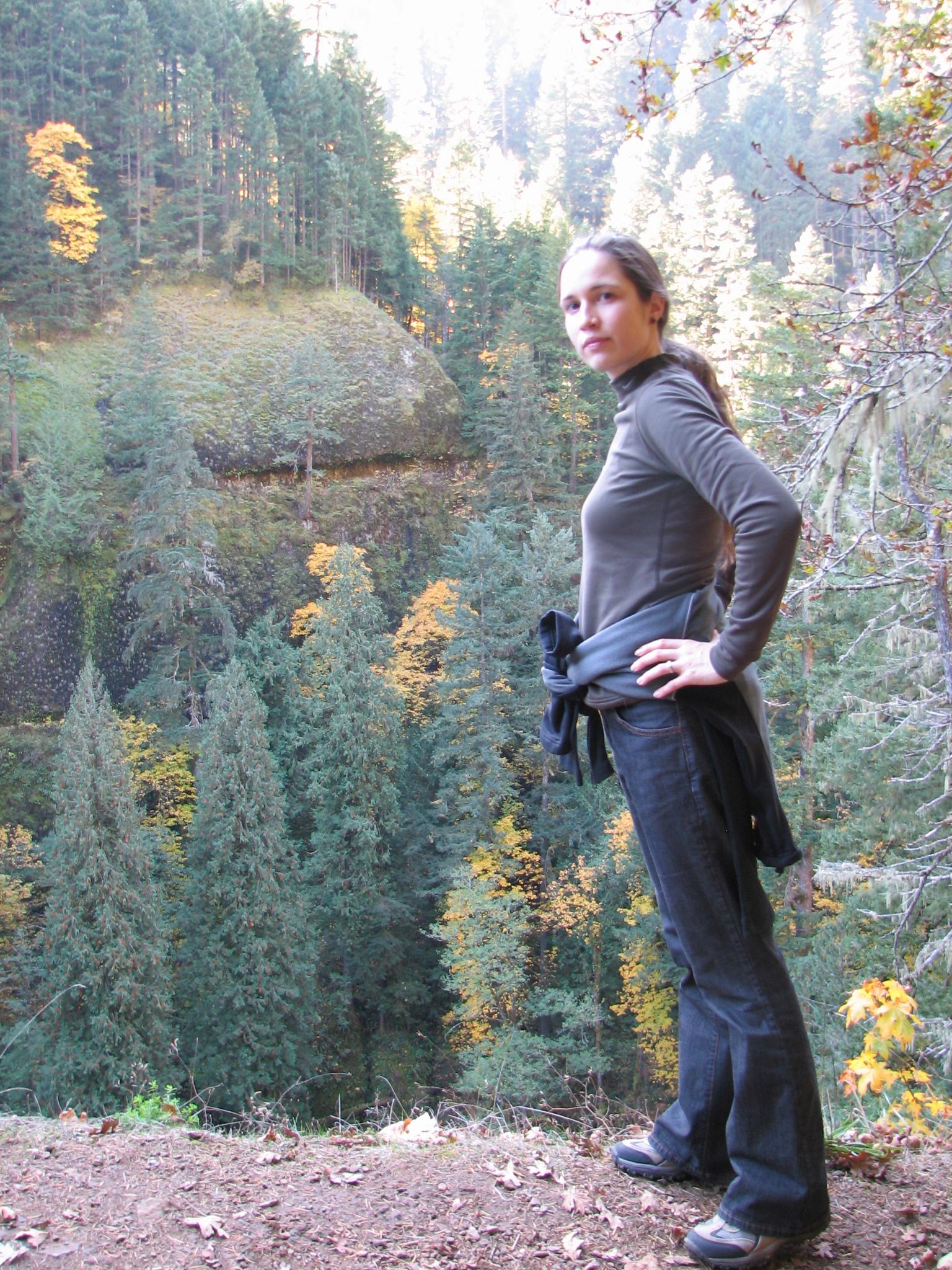 Oct & Nov 2008 094