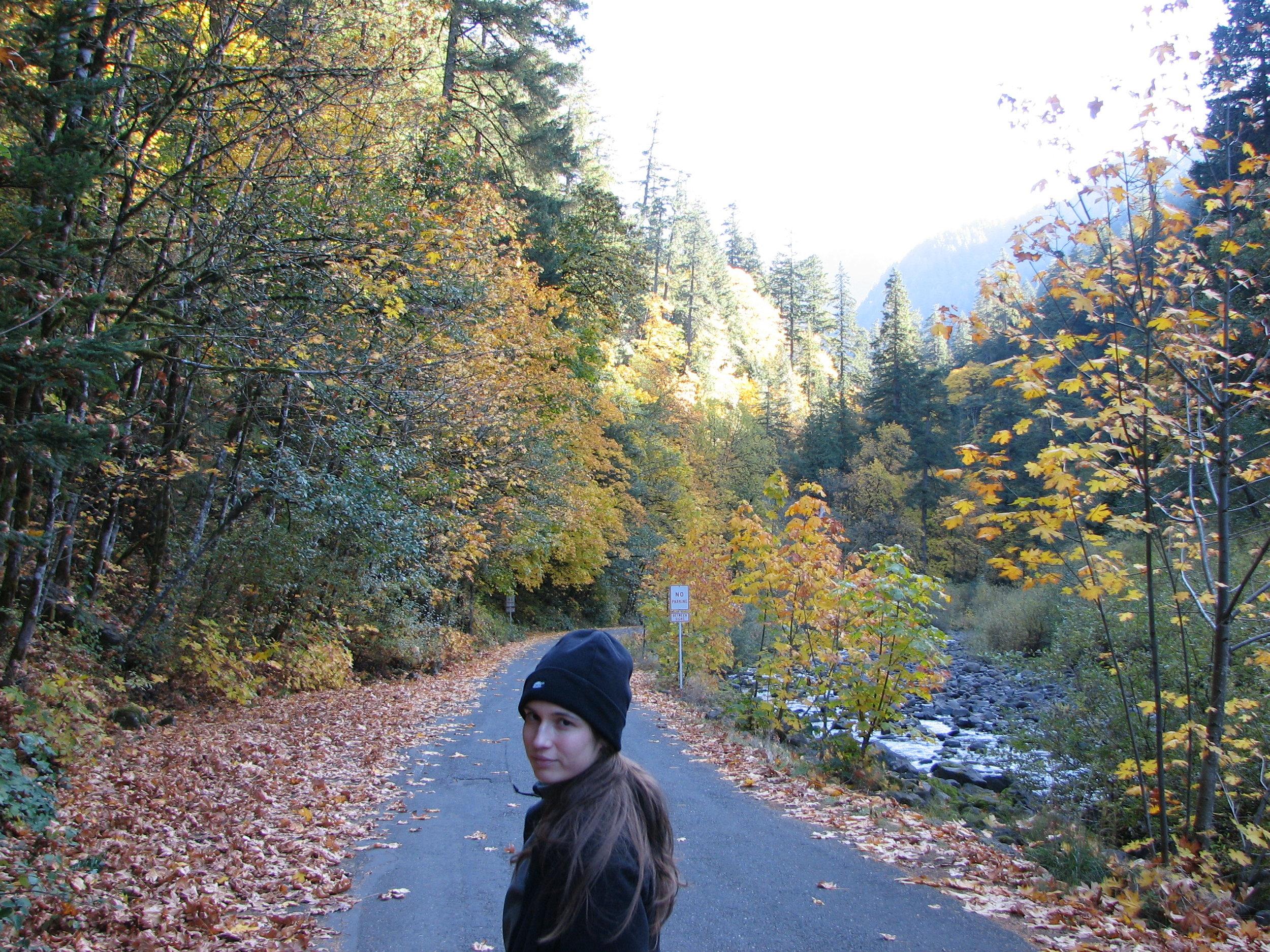 Oct & Nov 2008 074