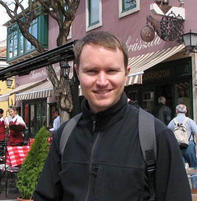Erick-Widman-Szentendre-Profile-Picture.jpg
