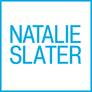 Natalie Slater Photography, LLC