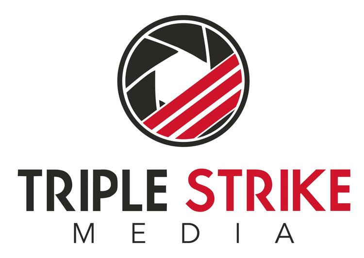 Triple Strike Media