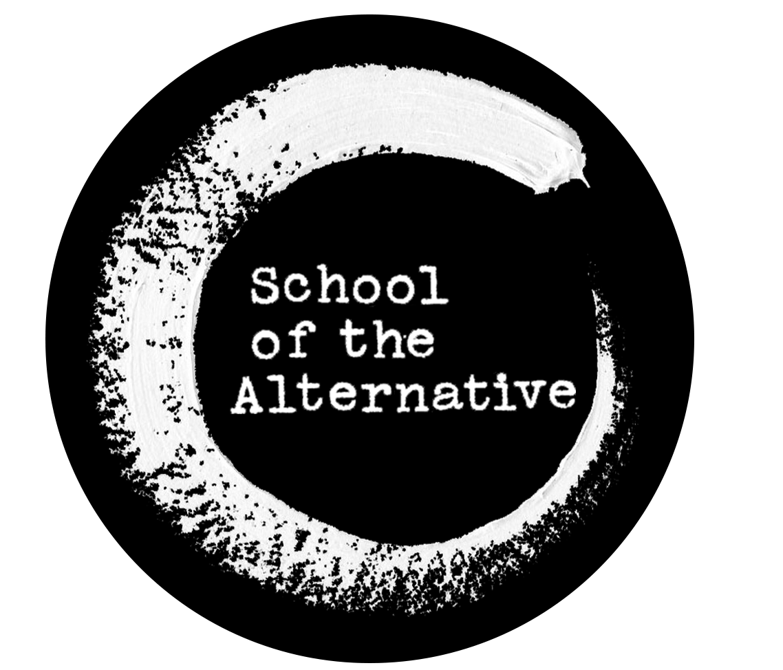 School of the Alternative