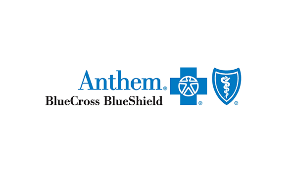 partnerLogo-anthem.png