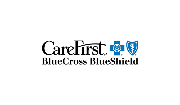 partnerLogo-carefirst.png