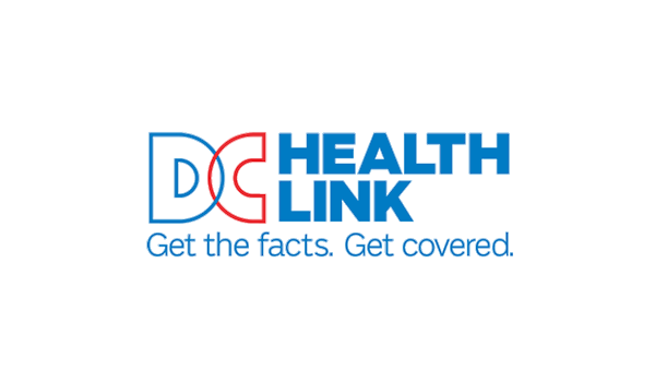 partnerLogo-DCHealth.png