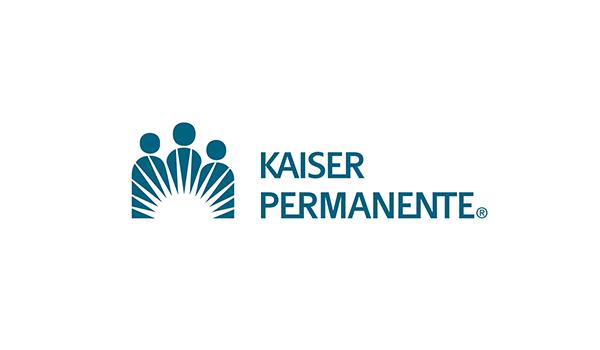 partnerLogo-kaiser.png