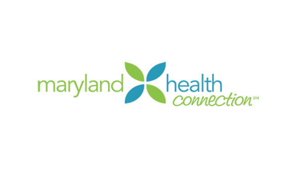 partnerLogo-mdHealth.png