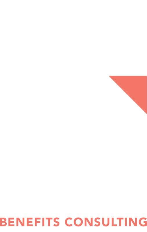 Hudson Benefits Consulting