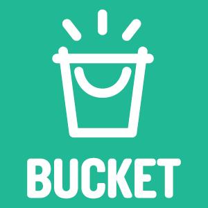 BusketSquare.jpg
