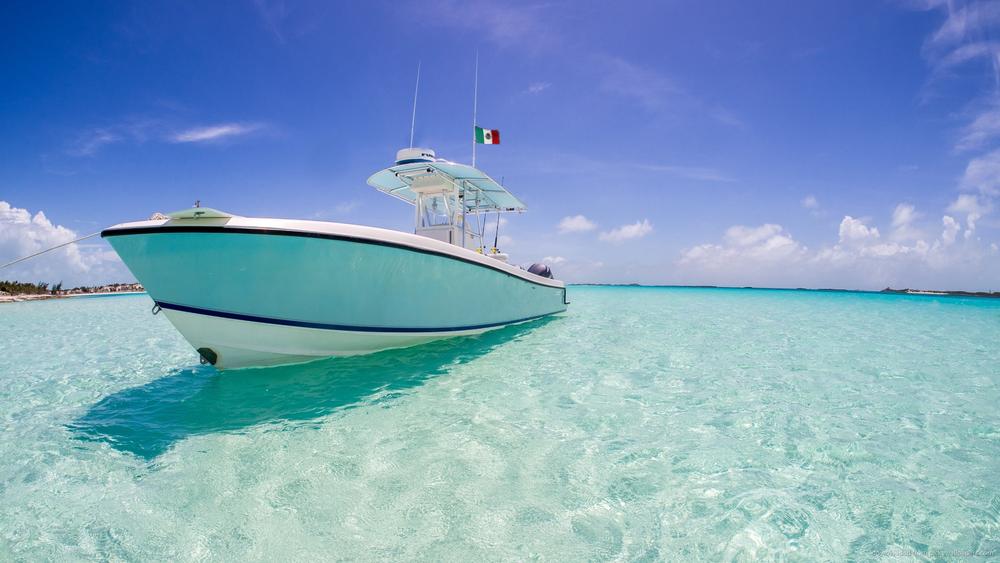bote caribean.png