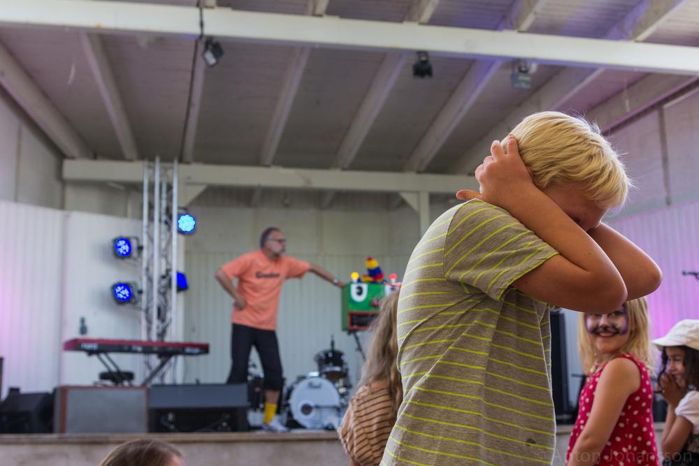 SGKarneval2015-5.jpg